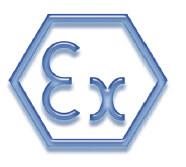 atex_logo.jpg
