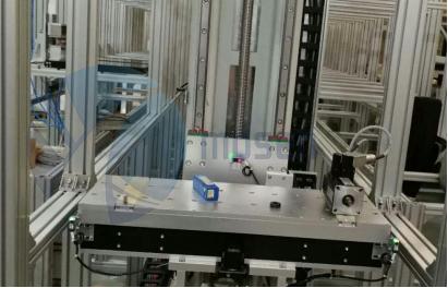 耐高低温伺服电机在智能仓储上应用.jpg