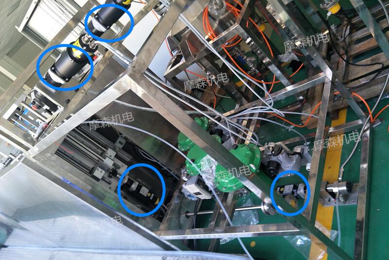 防爆伺服电机在纤维膜设备上的应用1T.jpg.jpg