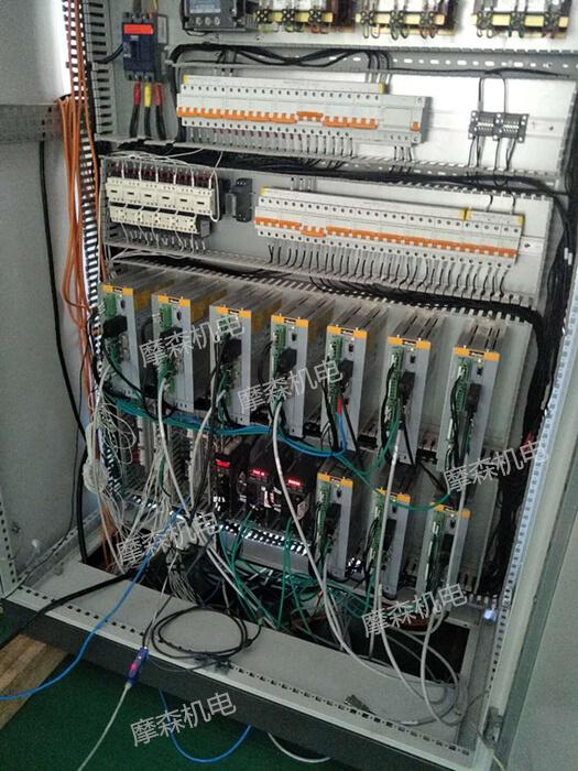 防爆伺服电机在纤维膜设备上的应用1T.jpg