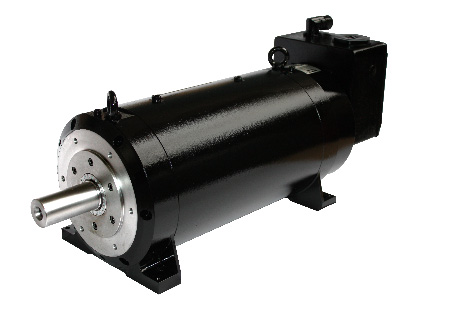 如何为高速主轴应用选择合适的电机/驱动器-MGV  - 派克自动化集团 -  EME