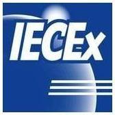 国际IECEx认证.jpg