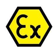 欧洲ATEX认证.jpg