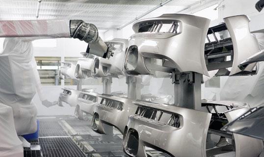 11_14_Roboter_BMW.jpg